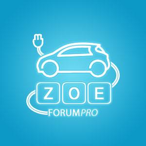 Recherche d'idée pour faire un Logo du forum Logo_f13