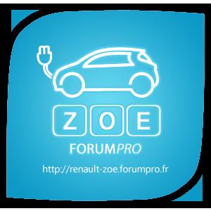 Recherche d'idée pour faire un Logo du forum - Page 2 Logo_f13