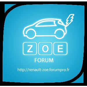 Recherche d'idée pour faire un Logo du forum - Page 2 Logo_f14