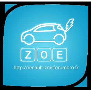 Recherche d'idée pour faire un Logo du forum - Page 2 Logo_f15