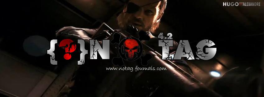 Capas para Facebook NO TAG Notag12