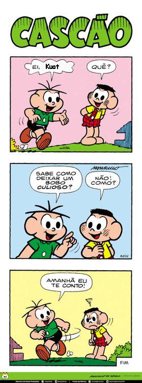Pérolas - Página 5 Tumblr10