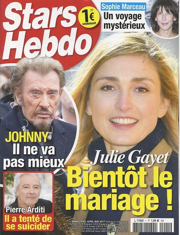 Johnny dans la presse 2018 - Page 16 L1542_10