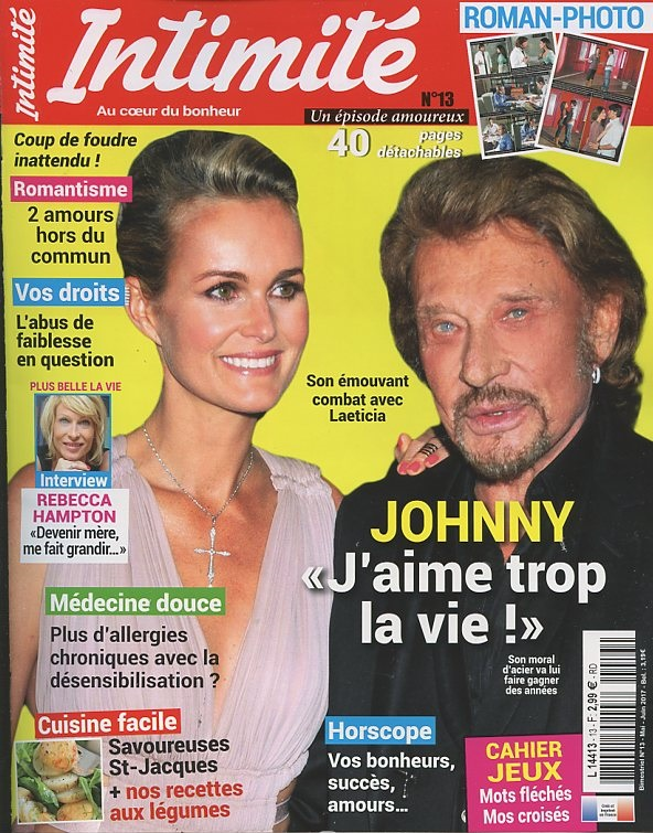 Johnny dans la presse 2018 - Page 16 L4413_10