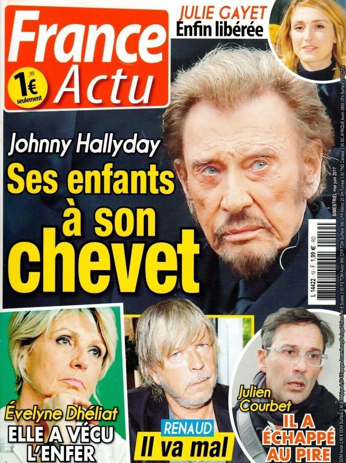 Johnny dans la presse 2018 - Page 16 L4422_10