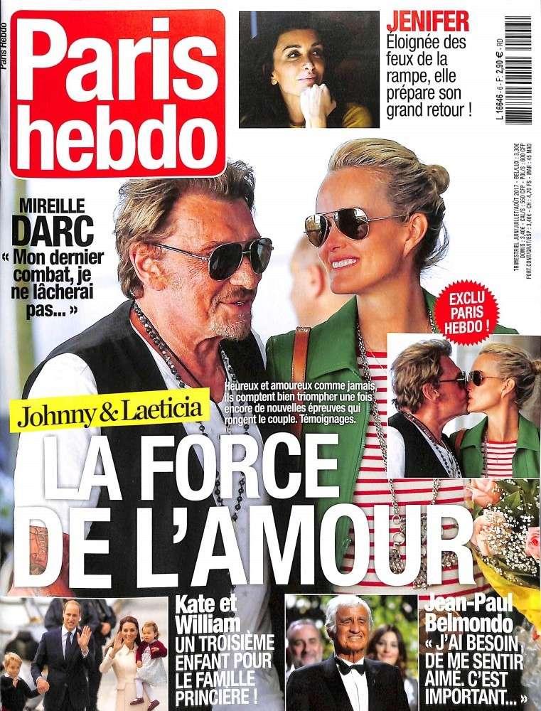 Johnny dans la presse 2018 - Page 16 L6646_10