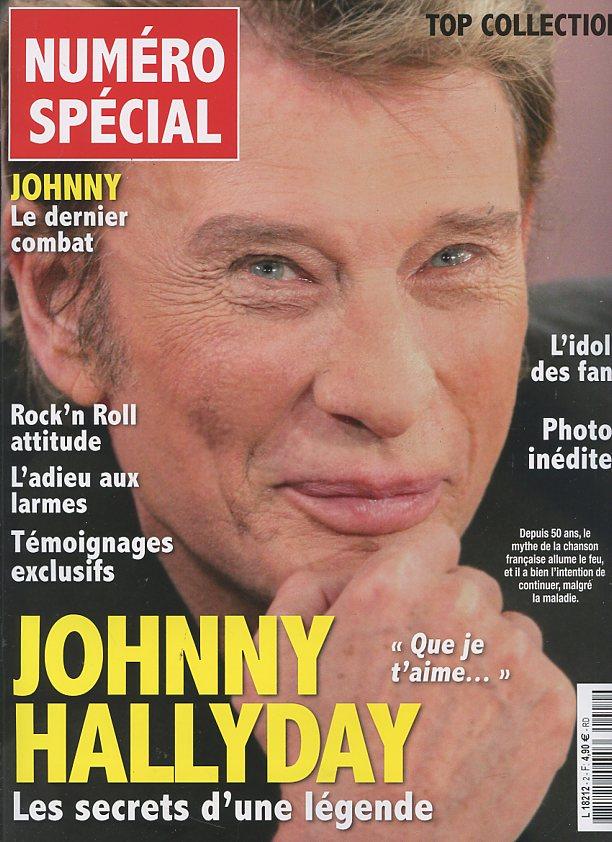 Johnny dans la presse 2018 - Page 16 L8212_10