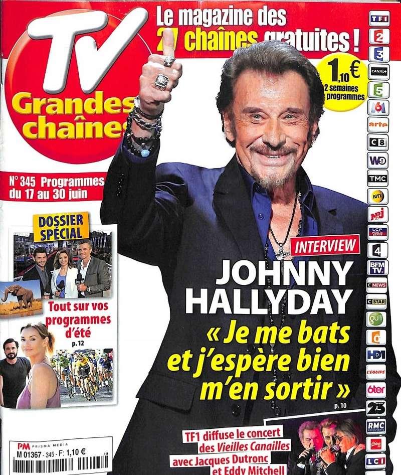Johnny dans la presse 2018 - Page 16 M1367_11