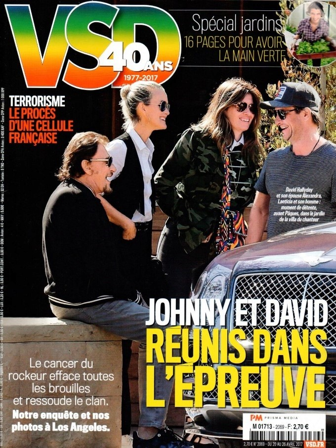 Johnny dans la presse 2018 - Page 16 M1713_10