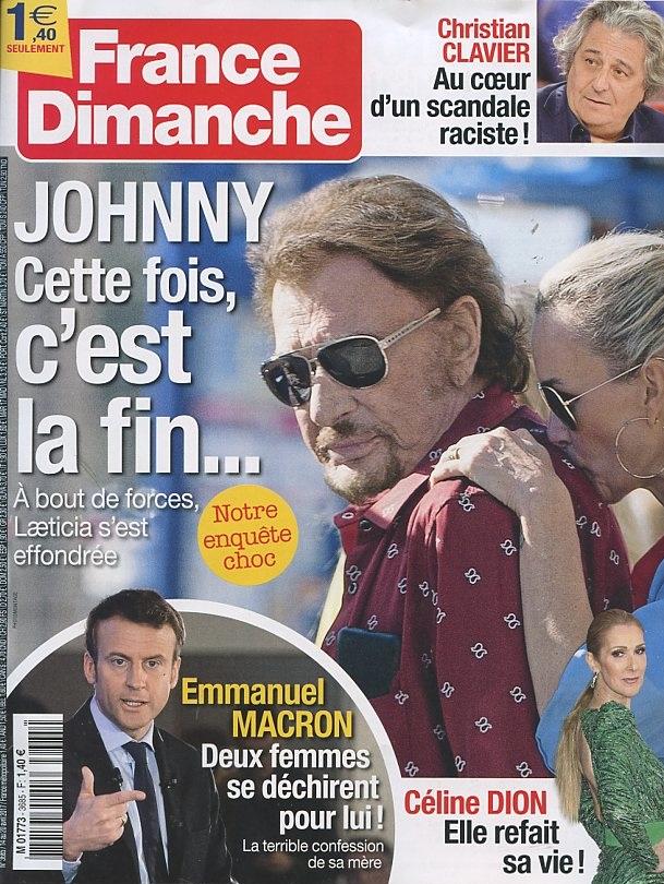 Johnny dans la presse 2018 - Page 16 M1773_11