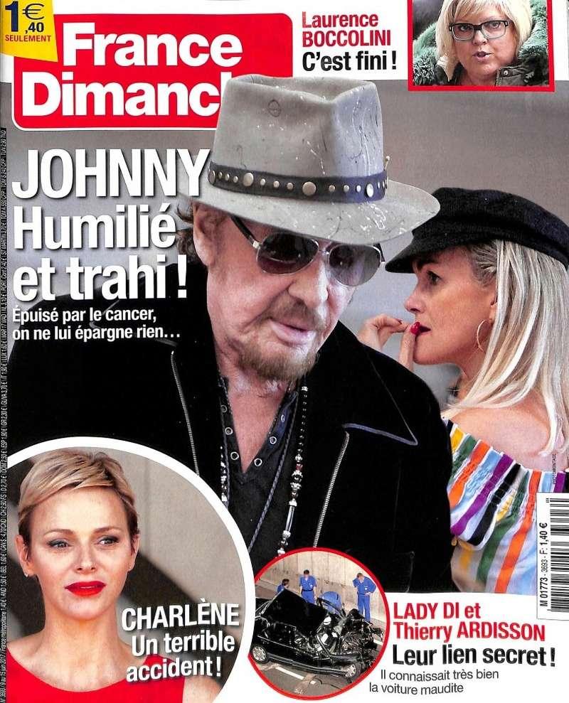 Johnny dans la presse 2018 - Page 16 M1773_12