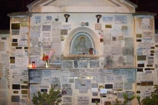 Sacrifices/Prayers 2014-010