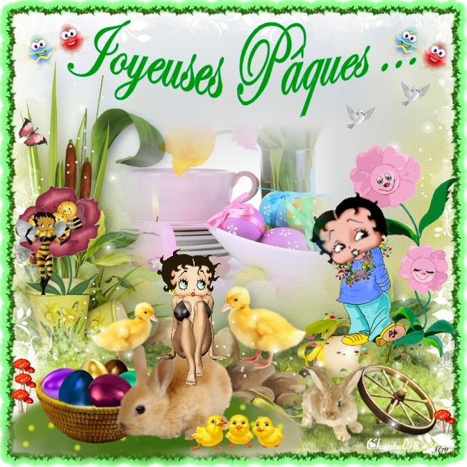 BBoop - Joyeuses Fêtes de Pâques 12dxi-10