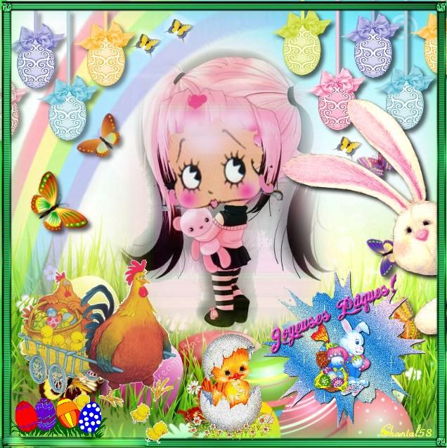 BBoop - Joyeuses Fêtes de Pâques 1vkpc112