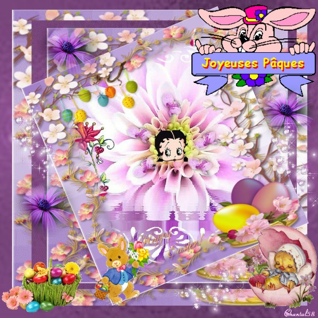 BBoop - Joyeuses Fêtes de Pâques 1vkpc114