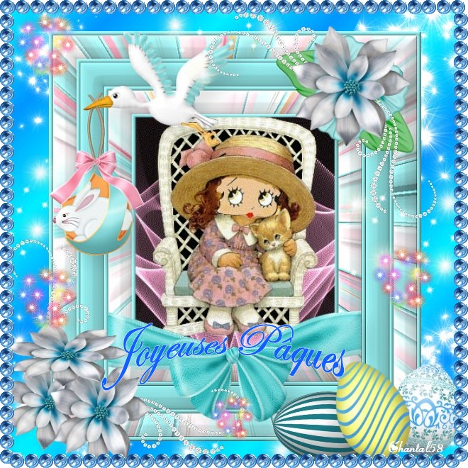 BBoop - Joyeuses Fêtes de Pâques 1vkpc117
