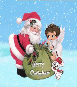 Noël ... - Page 3 Bb_pyr10