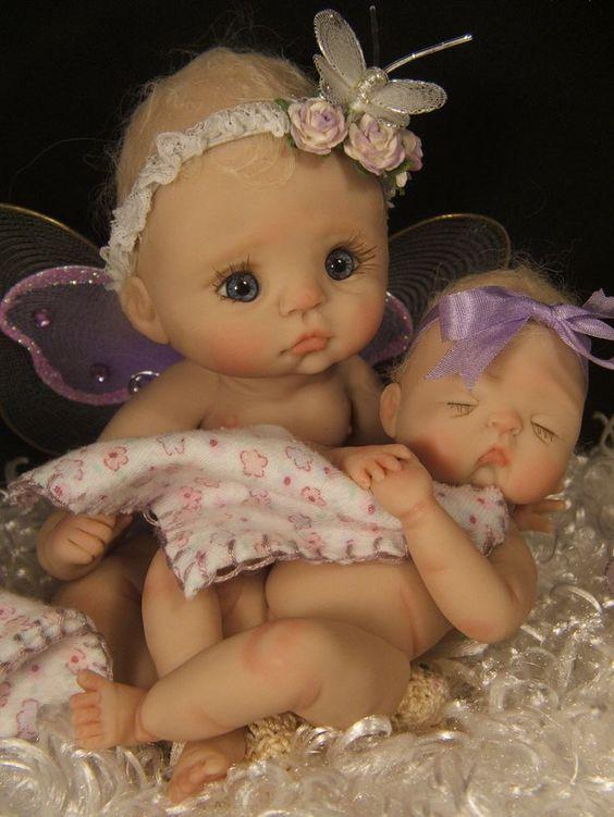 Des jolies poupées  - Page 4 Bbb810
