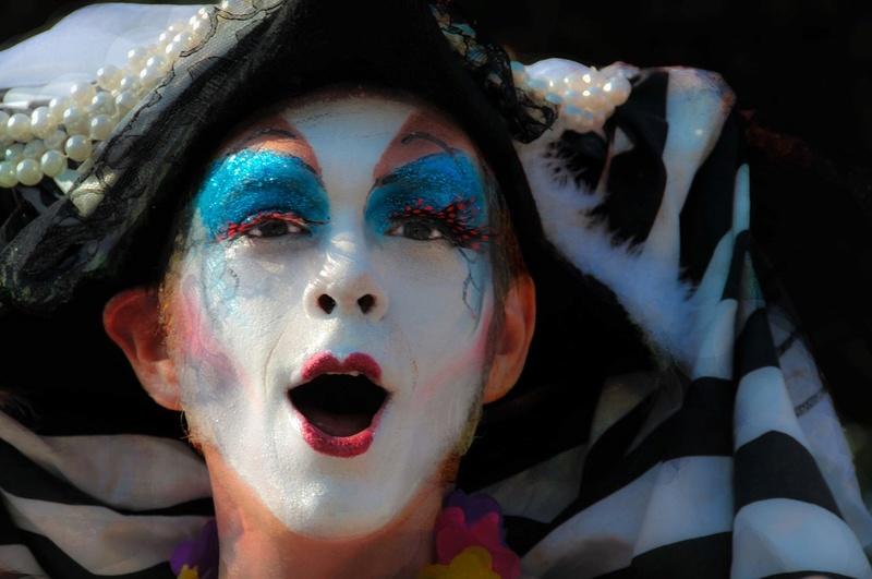 Les clowns  - Page 3 Clow10