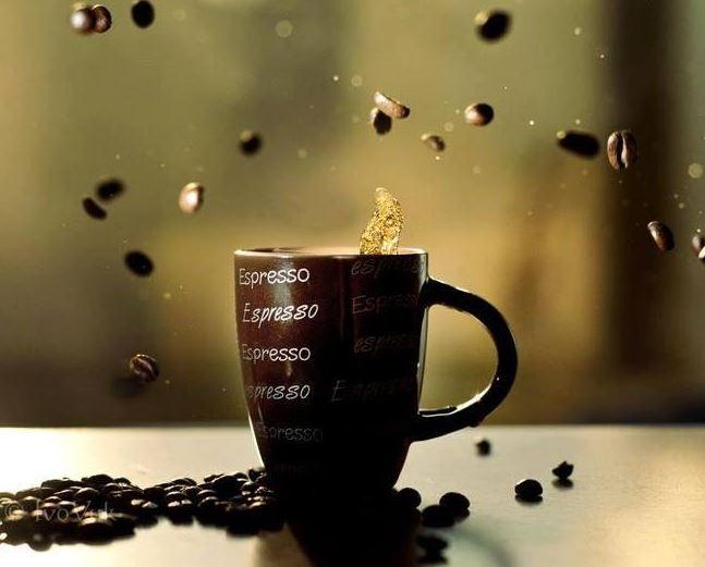 Le café - Page 4 Kawa210