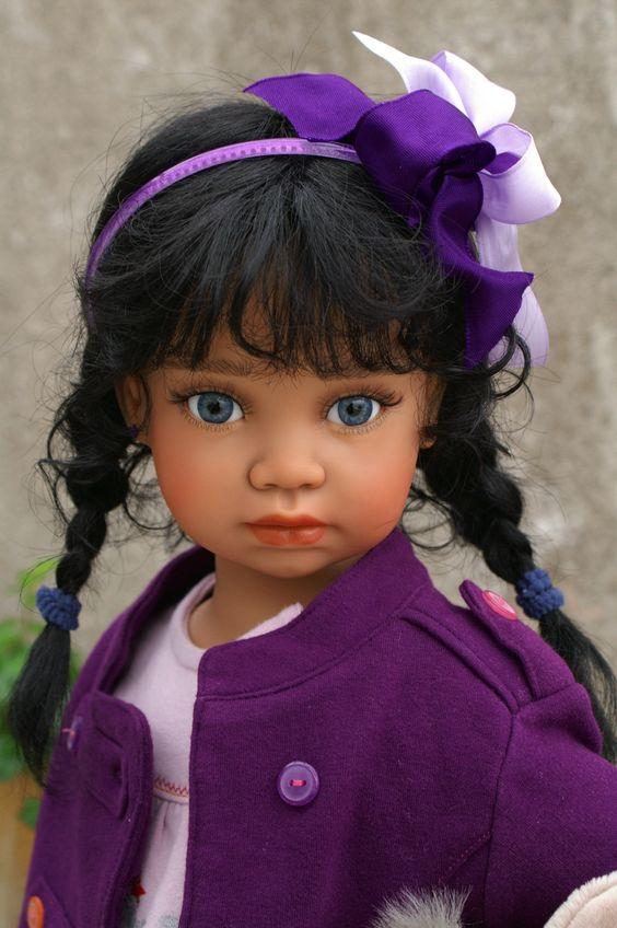 Des jolies poupées  - Page 3 Ppou10