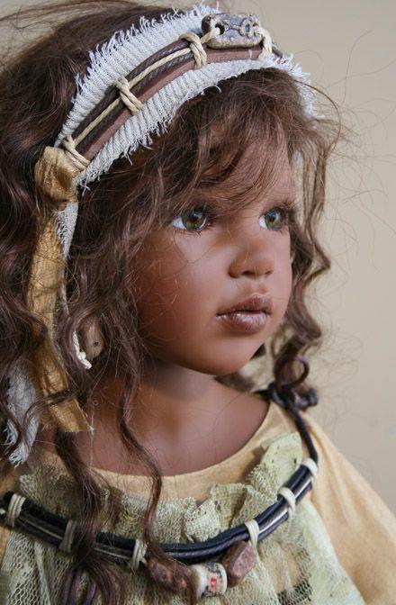 Des jolies poupées  - Page 3 Ppou110