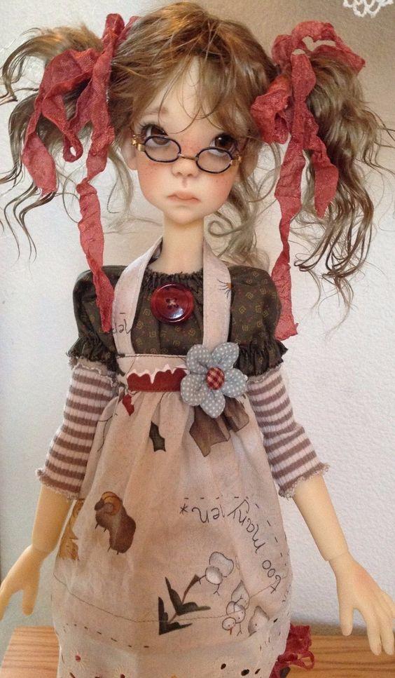 Des jolies poupées  - Page 4 Ppou1110