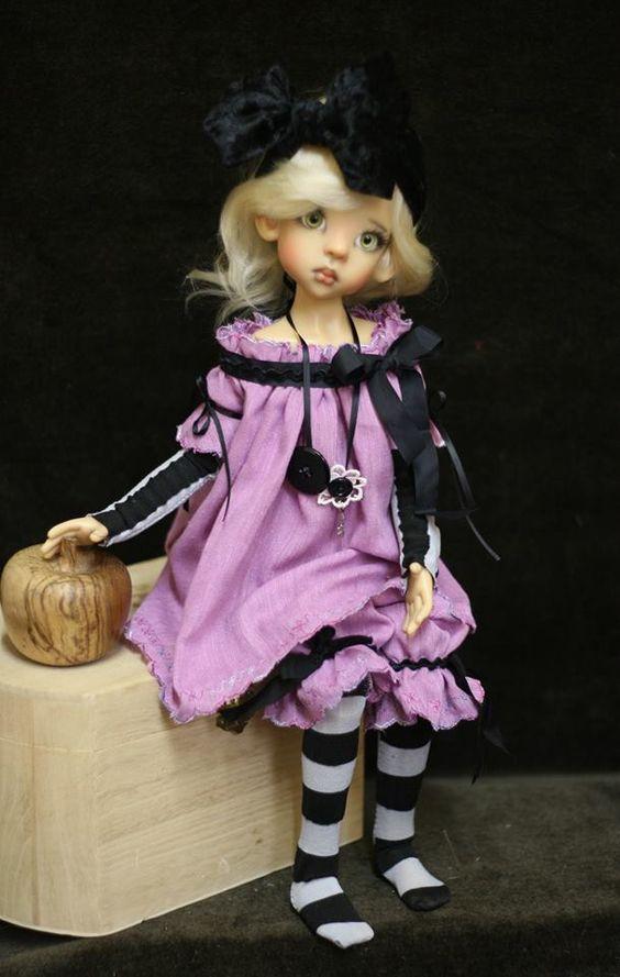 Des jolies poupées  - Page 4 Ppou1210