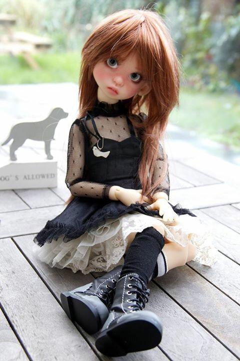 Des jolies poupées  - Page 4 Ppou1310