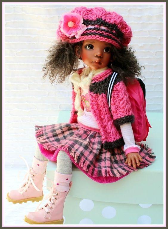 Des jolies poupées  - Page 4 Ppou1510