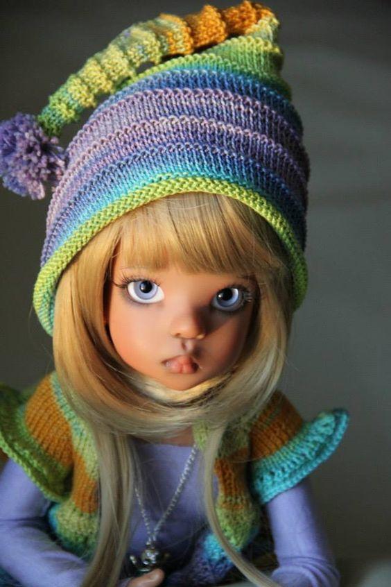 Des jolies poupées  - Page 4 Ppou1710