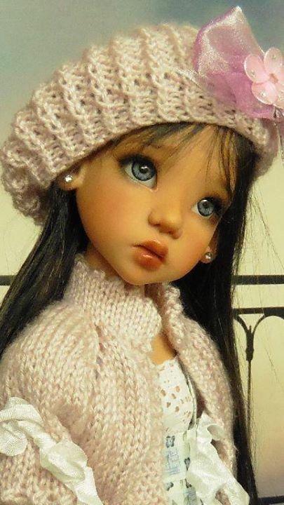 Des jolies poupées  - Page 4 Ppou1810