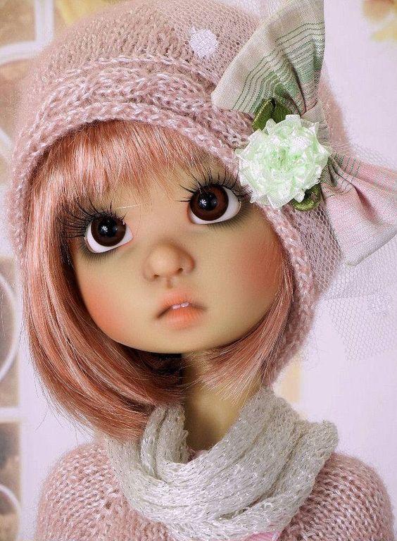Des jolies poupées  - Page 4 Ppou1910