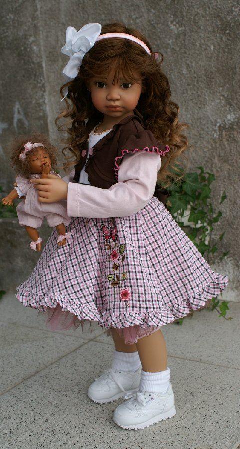 Des jolies poupées  - Page 3 Ppou210