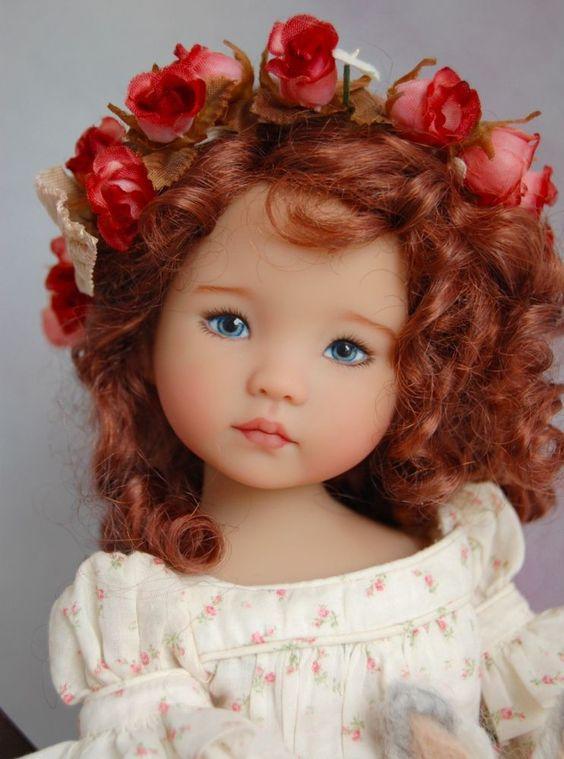 Des jolies poupées  - Page 4 Ppou2110