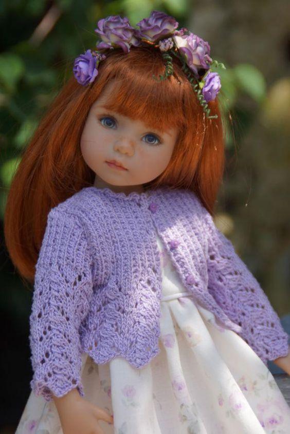 Des jolies poupées  - Page 4 Ppou2210