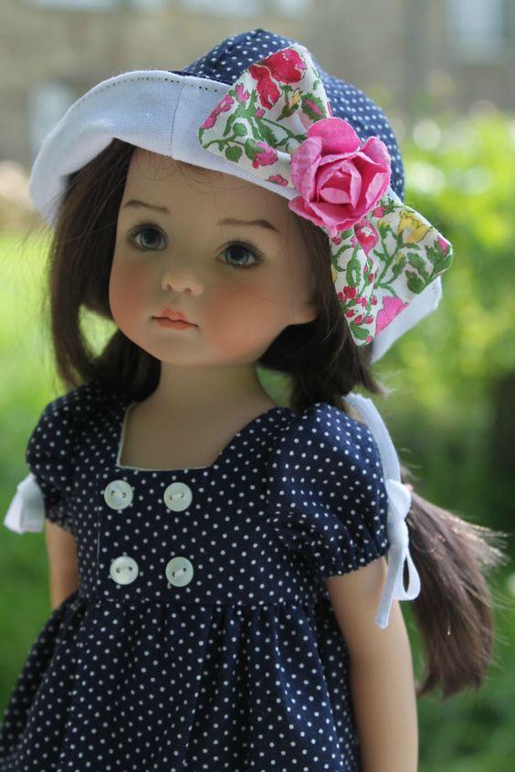 Des jolies poupées  - Page 4 Ppou2310