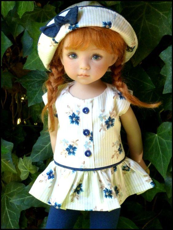 Des jolies poupées  - Page 4 Ppou2410