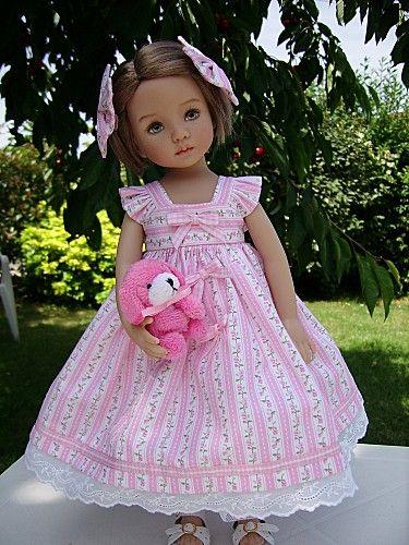 Des jolies poupées  - Page 4 Ppou2510