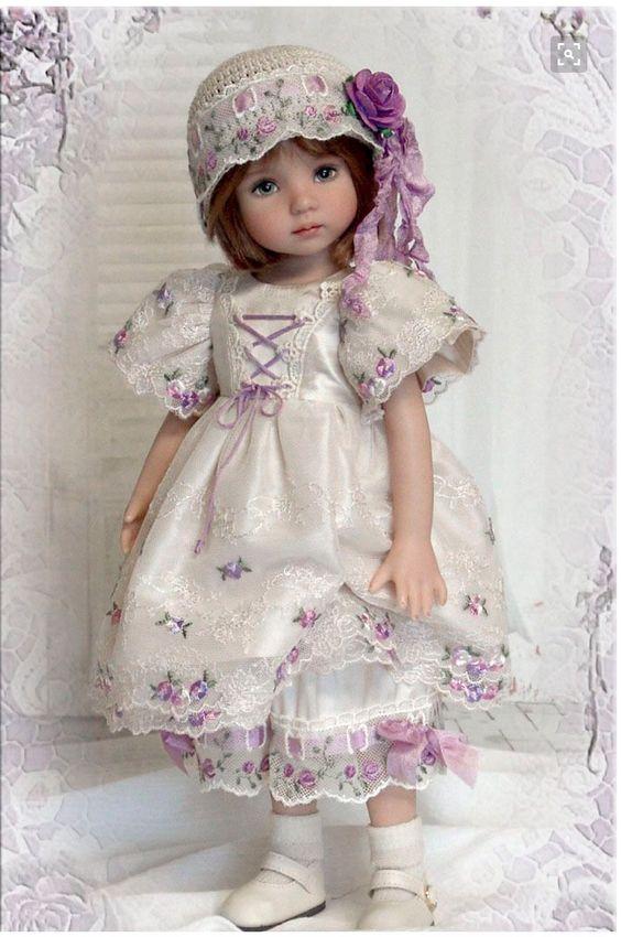 Des jolies poupées  - Page 4 Ppou2610