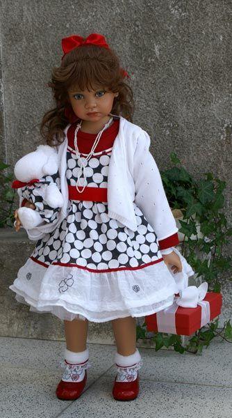 Des jolies poupées  - Page 3 Ppou410