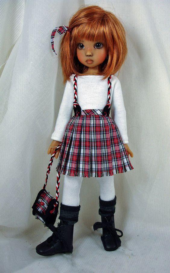 Des jolies poupées  - Page 4 Ppou810