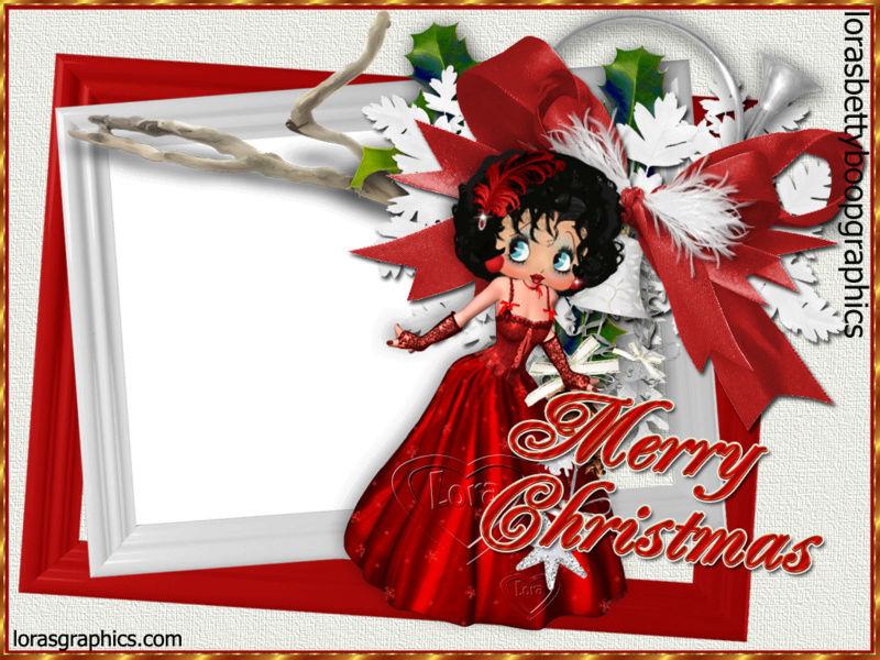 Noël ... - Page 3 Xmasca10
