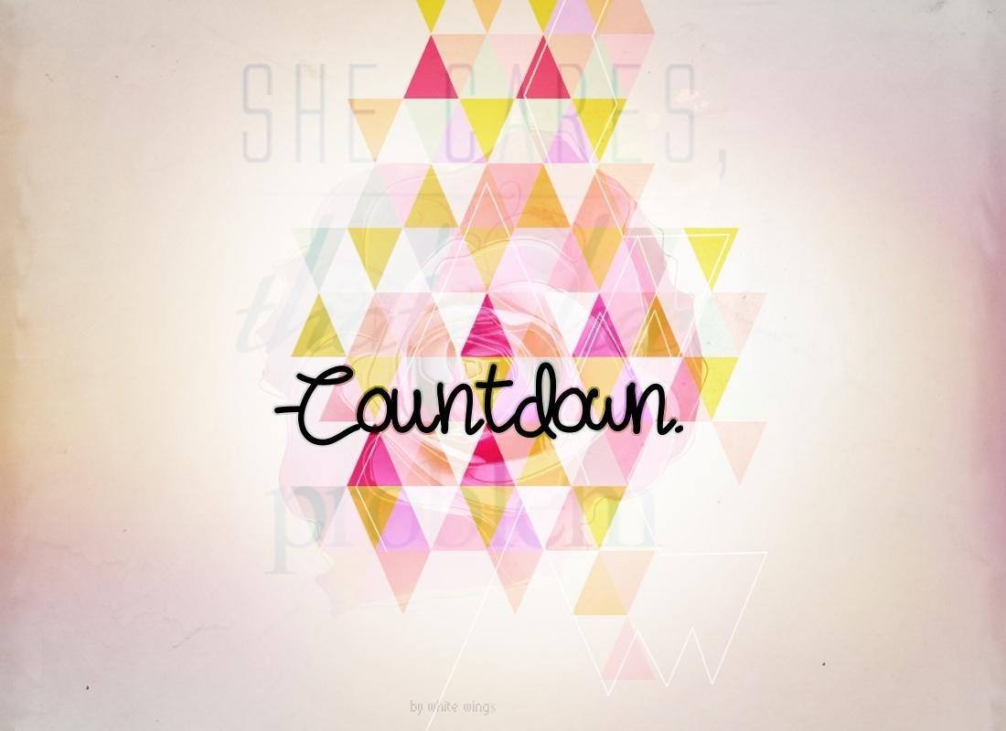 -Countdown.