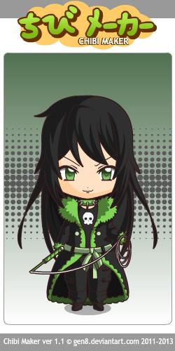 ~ Chibi-maker ~ Ryoko_10