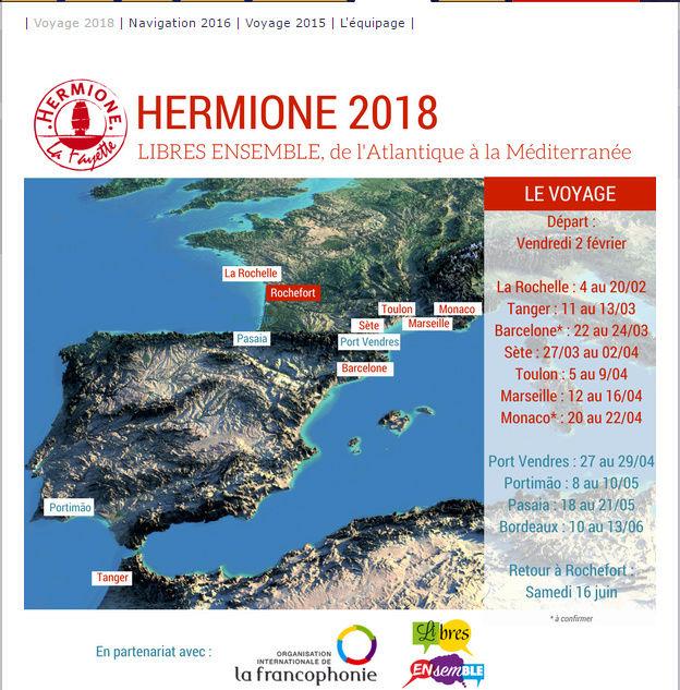 L'HERMIONE PREND LE LARGE ! - Page 3 2017-014