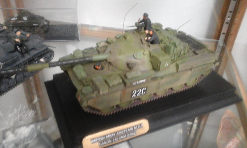 véhicules militaires terrestres 20170213