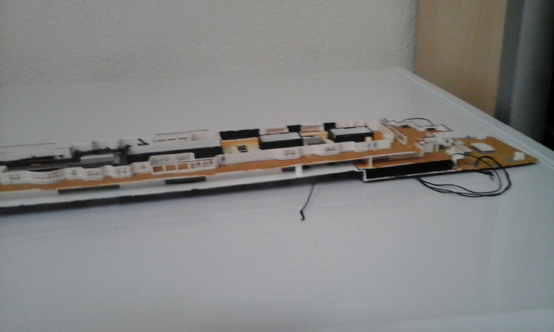Paquebot  Titanic - Page 4 4610