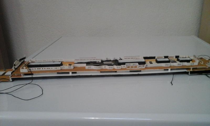 Paquebot  Titanic - Page 4 4710