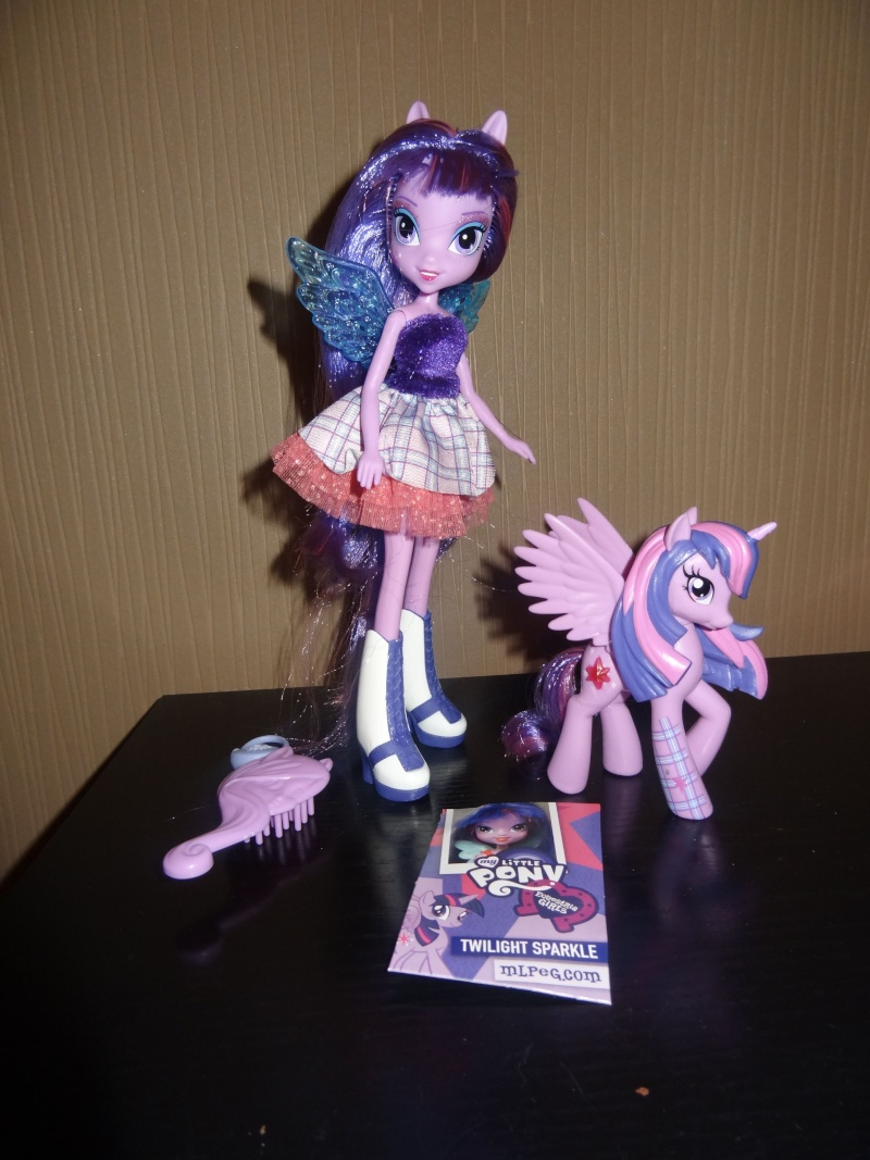 equestria girl chez lazura Dsc01621